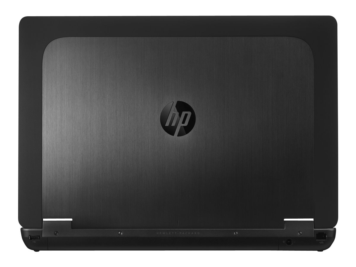 HP Inc. J0N62US#ABA Image 5