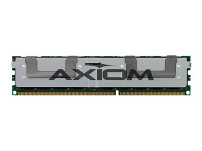 Axiom 32GB PC3-10600 DDR3 SDRAM DIMM for Select PowerEdge Models