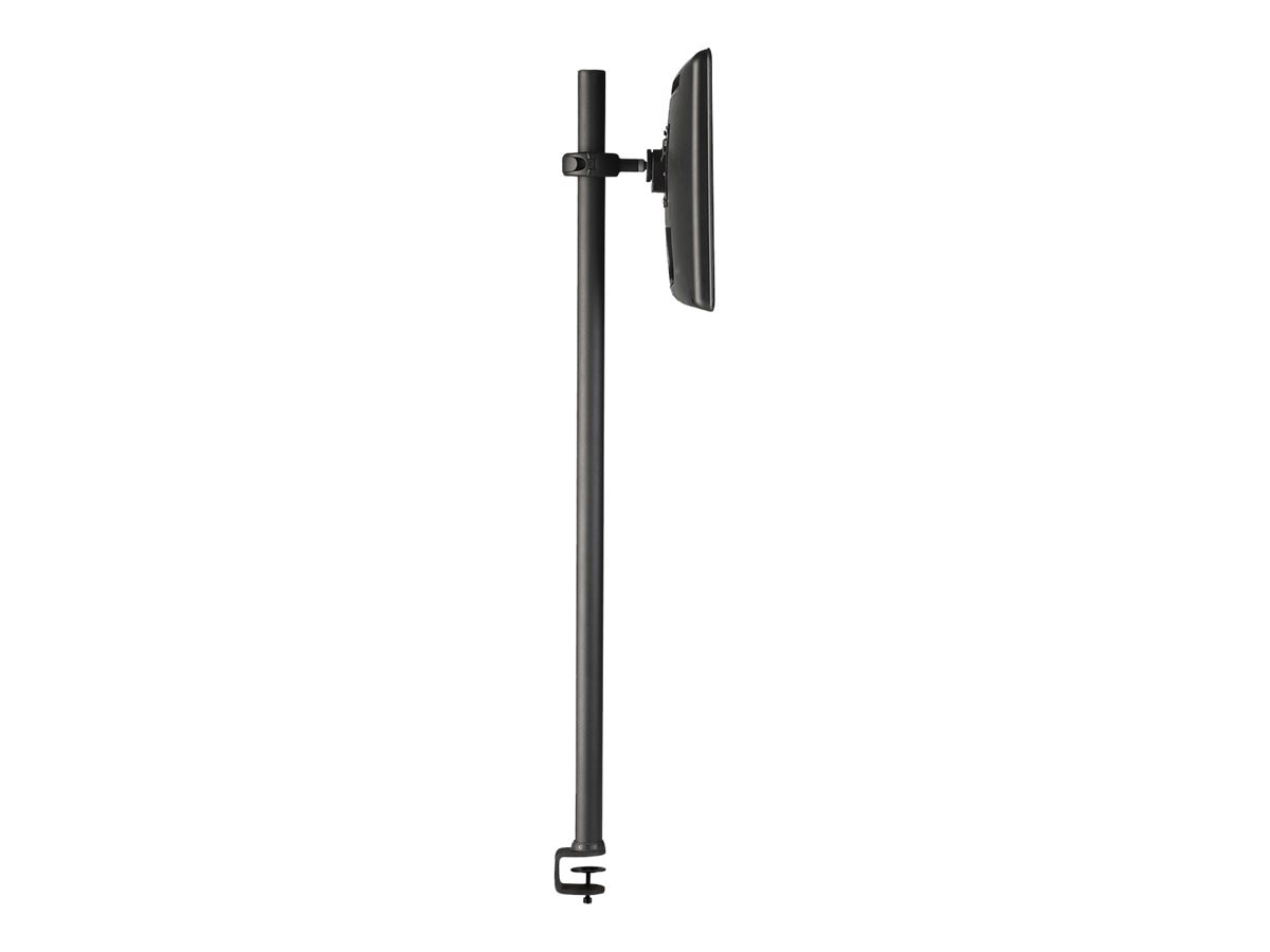 Atdec Spacedec Triple Display Donut Pole Mount, SD-DP-1150, 10540449, Stands & Mounts - AV