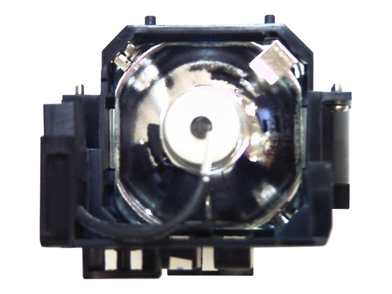 V7 Replacement Lamp for EB S6, S62, W6, X6, X62