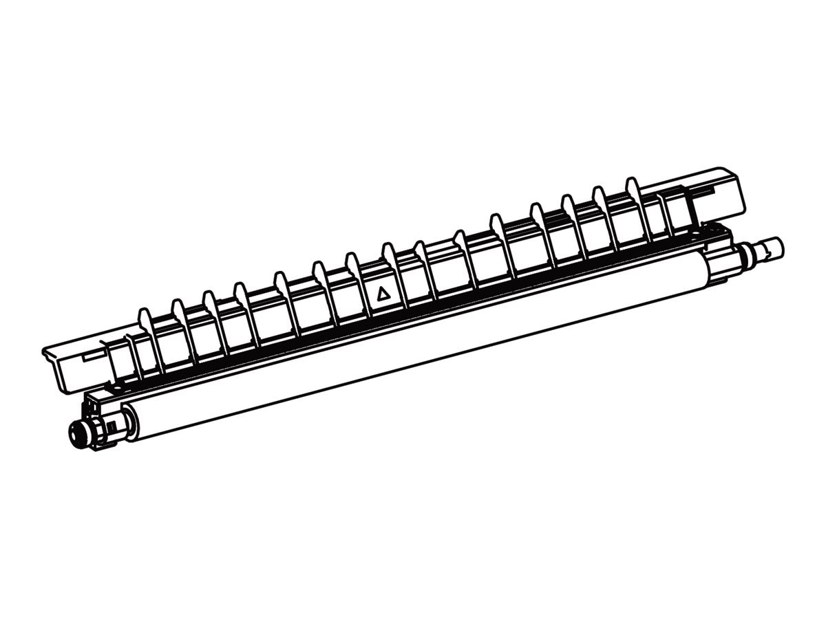 Lexmark 2nd Transfer Roller for C950de, X950de, X952 & X954 Series, 40X6712