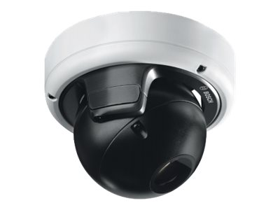 Bosch Security Systems NDN-932V02-IP IP Flexdome Camera, Day Night