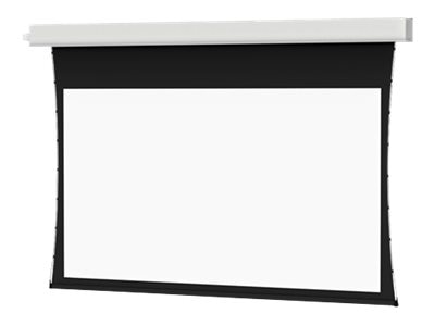 Da-Lite Tensioned Advantage Electrol Projection Screen, HD Pro 0.9, 16:10, 137, 21813LS