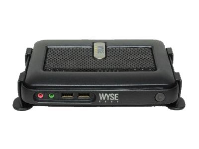 Wyse C90LEW 1GB RAM 2GB Flash Wireless BT TAA Compliant, 902168-04L, 14832511, Thin Client Hardware