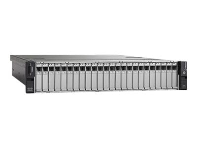 Cisco BE7000 Server (M3), Export Unrestricted SW