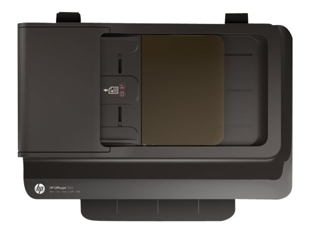 HP Officejet 7612 Wide Format e-All-In-One ($249.95 - $100 Instant Rebate = $149.95 Expires 2 29 16), G1X85A#B1H