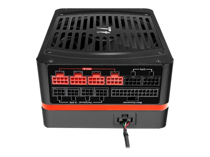 Thermaltake Technology PS-TPG-1200DPCPUS-P Image 3