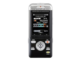 Olympus DM-901 Voice Recorder, V407141BU000, 17787971, Voice Recorders & Accessories