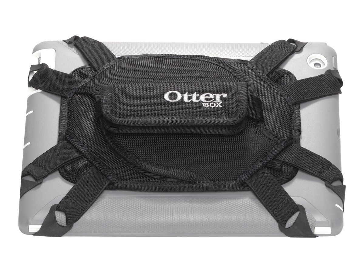 OtterBox Utility Series Latch II 7 Bag