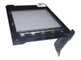 Edge 1.8 SATA tray caddy for Dell PowerEdge GEN 11 12 13, PE245658, 18454422, Drive Mounting Hardware