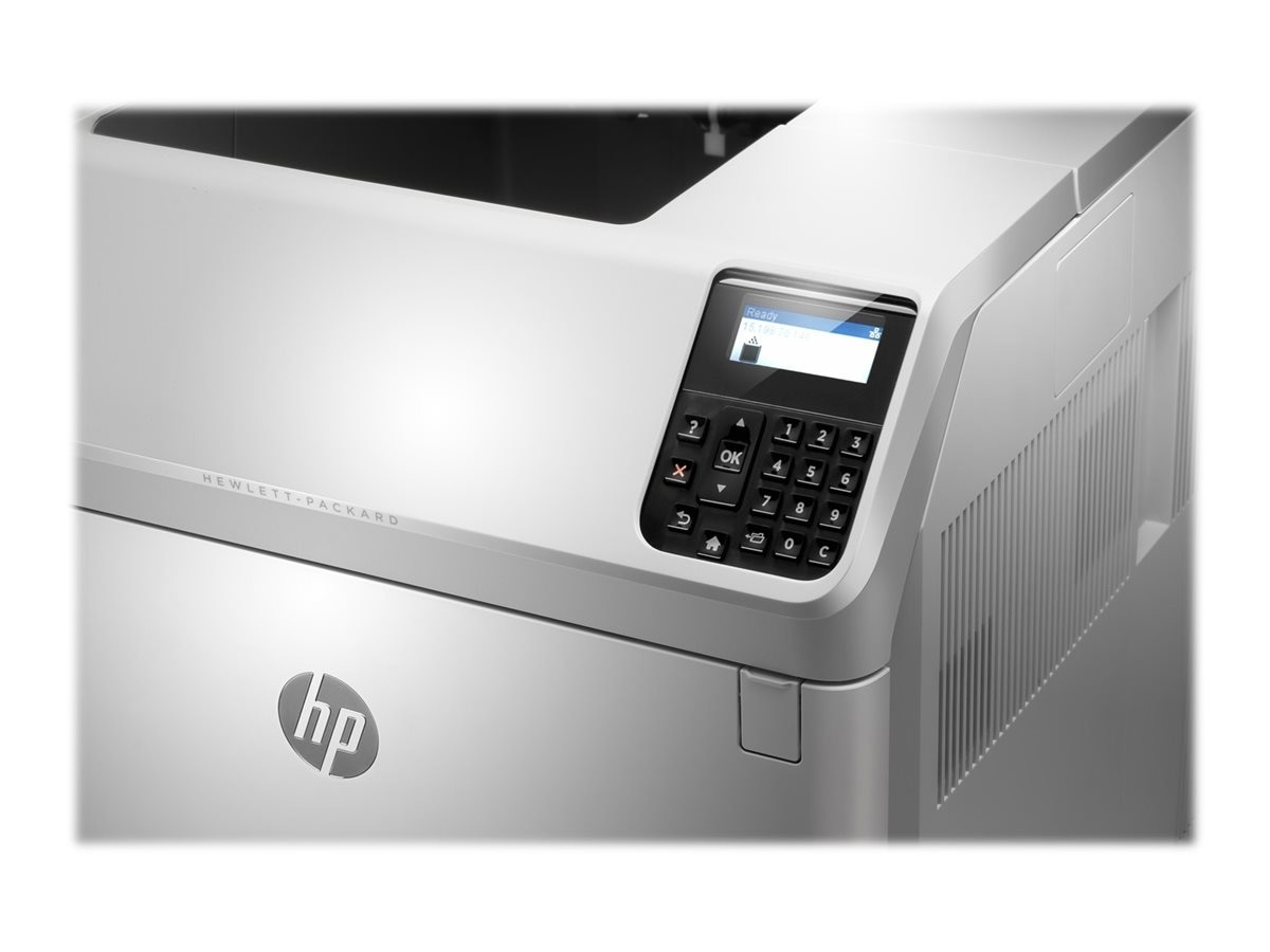 HP Inc. L4W89A#201 Image 6