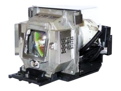 V7 Replacement Lamp for IN1503