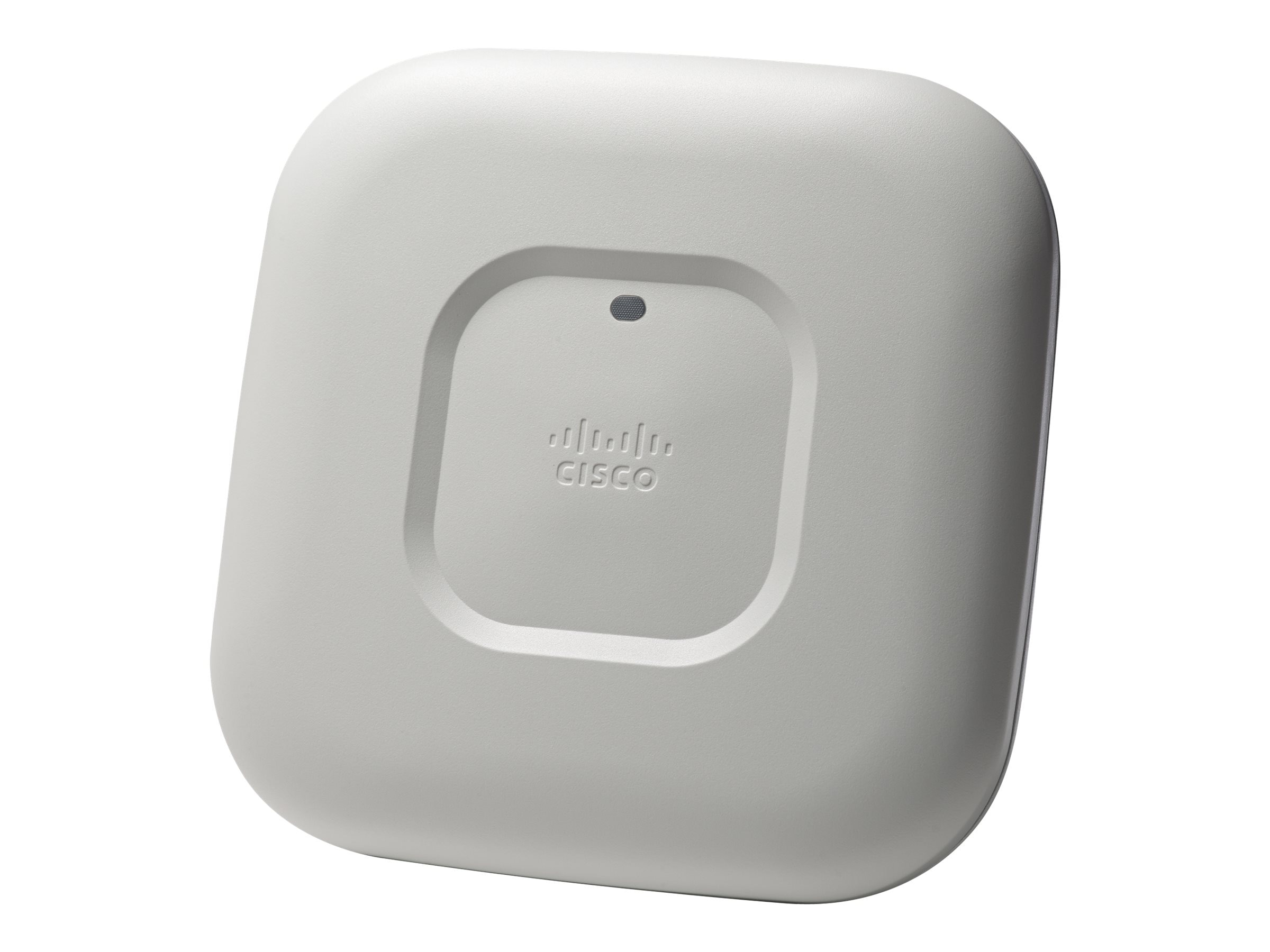 Cisco Aironet 1702i AP w 3x3:2SS, Int Antennas, D Domain