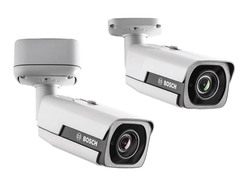 Bosch Security Systems Dinion IP 5000 Bullet Camera