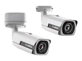 Bosch Security Systems DINION IP 5000 Bullet Camera with Surface Mount Box, NTI-50022-A3S, 31261414, Cameras - Security