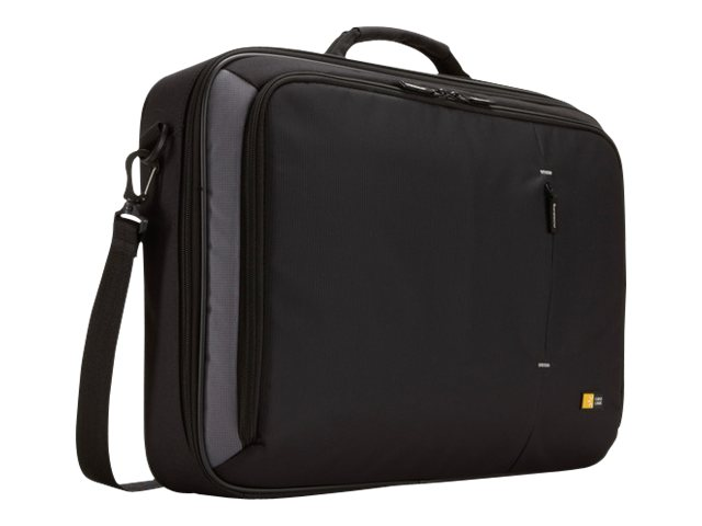 Case Logic VNC-218BLACK Image 4