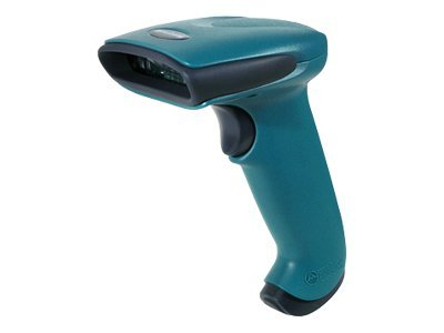 Honeywell 3800gHD High Density Linear Imager, Scanner Only, Keyboard Wedge TTL RS-232 USB Interfaces, 5V, 3800GHD24E