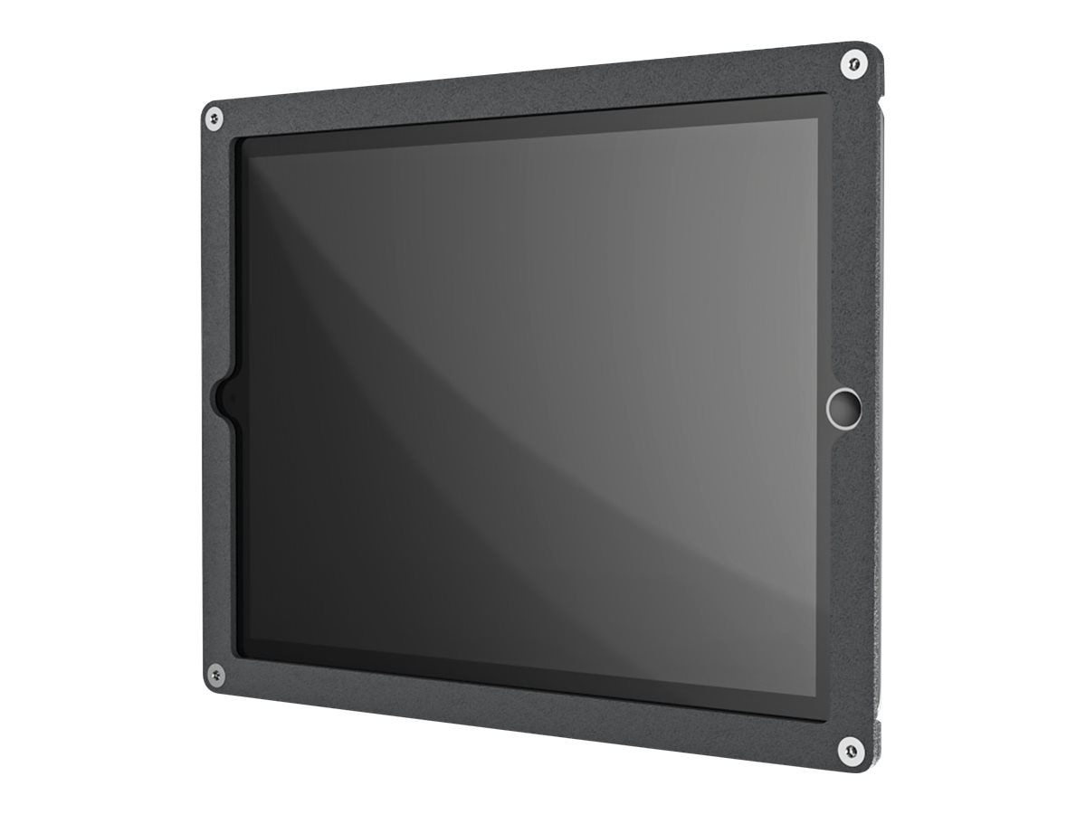 Kensington Windfall Frame for Surface Pro 3 4, K67945US