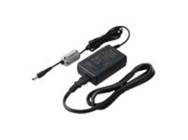 Panasonic AC Adapter for JT-B1, JT-B1-AD000M, 16511526, AC Power Adapters (external)