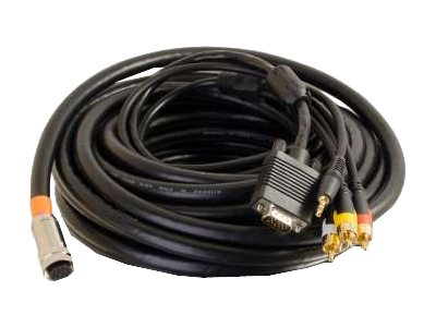C2G (Cables To Go) 60071 Image 1