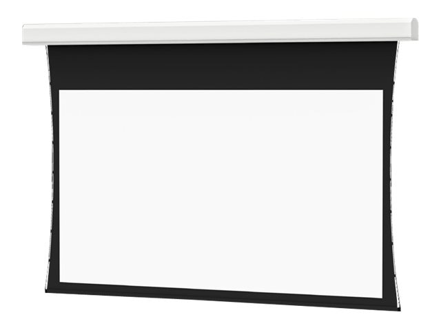 Da-Lite Tensioned Large Advantage Electrol Projection Screen, Da-Tex, 16:9, 220