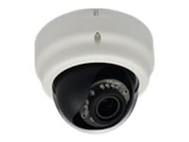 CP Technologies 5MP H.264 Day Night Fixed Dome Network Camera, FCS-3064, 17684891, Cameras - Security