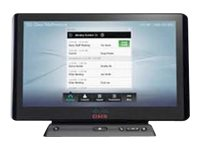 Cisco TelePresence 12 Touch LCD Display Kit w Power Cord
