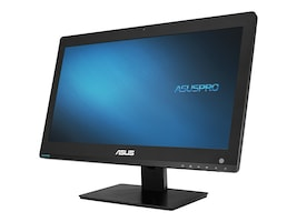 Asus A6420-B1 AIO Desktop 21.5 FHD, A6420-B1, 30940511, Desktops - All-in-One