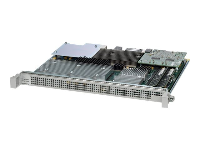 Cisco ASR1000 Embedded Services Processor 40G, ASR1000-ESP40, 12300211, Network Device Modules & Accessories