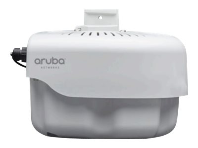 Aruba Networks IAP-274 Instant Outdoor Wireless Access Point, 802.11N AC, 3X3:3, Rest of the World, IAP-274-RWF1, 19804842, Wireless Access Points & Bridges