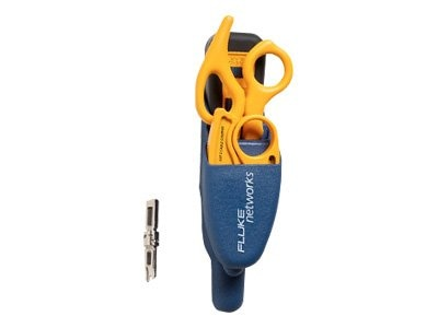 Fluke Pro-Tool Kit IS60 Deluxe, 11293000