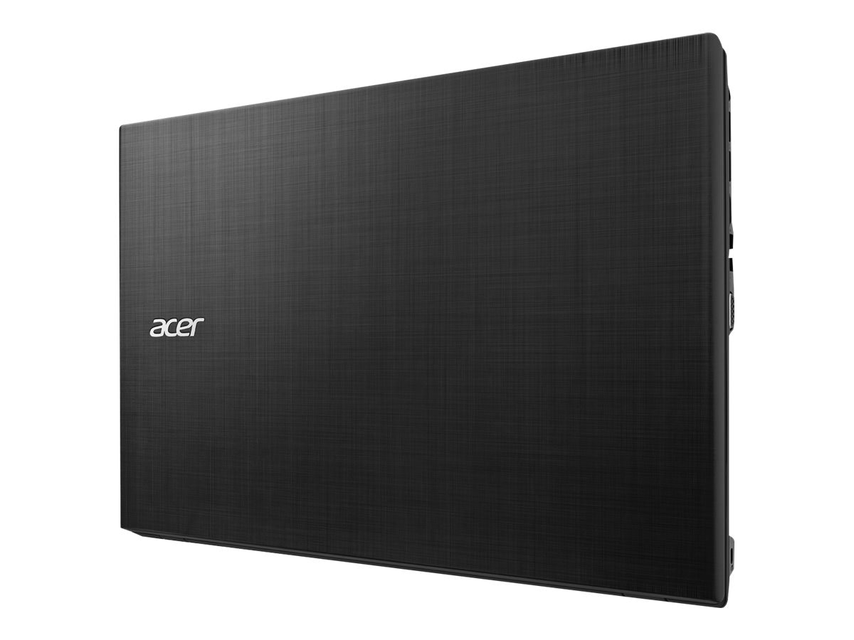 Acer Aspire F5-571T-58AL Core i5-4210U 1.7GHz 8GB 1TB DVD SM ac BT WC 4C 15.6 HD MT W10H64
