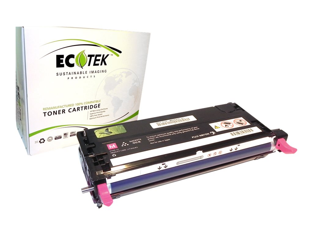 Ereplacements 310-8096 Yellow Toner Cartridge for Dell Color Laser 3110CN
