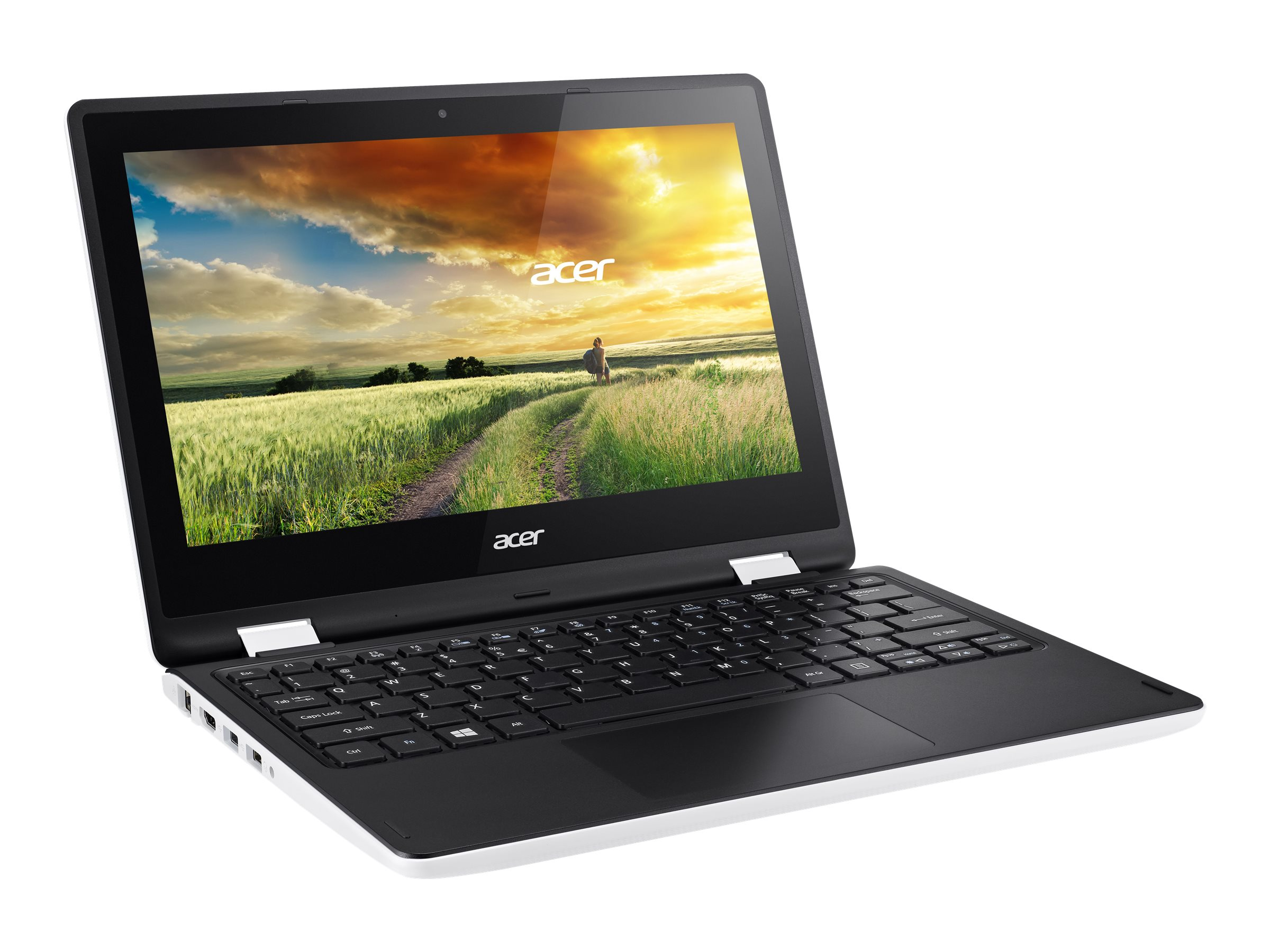 Acer NX.G83AA.005 Image 3