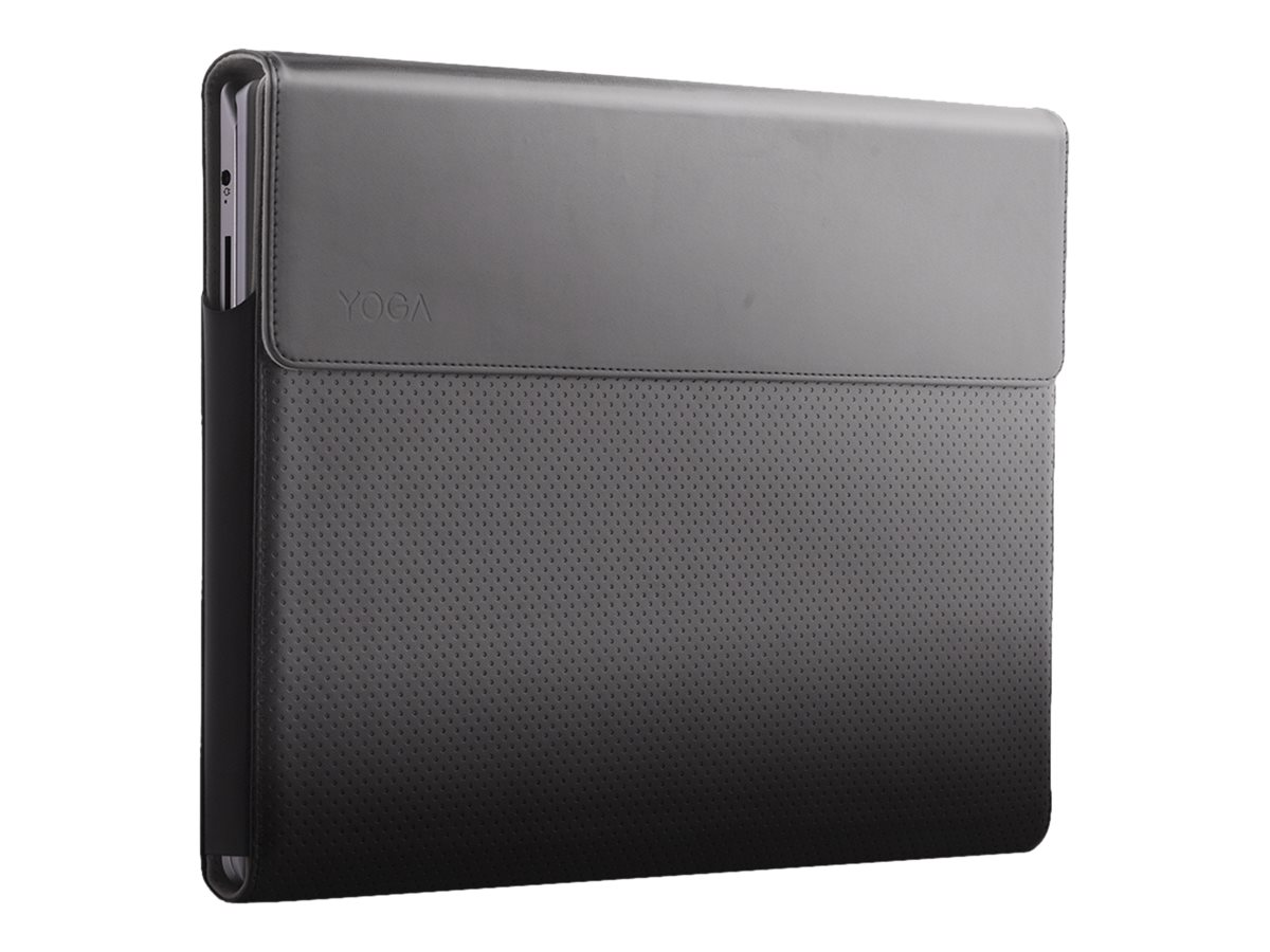 Lenovo Yoga 14 Sleeve for 710, GX40M07507