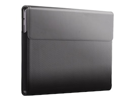 Lenovo Yoga 14 Sleeve for 710, GX40M07507, 33170241, Carrying Cases - Notebook
