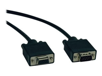 Tripp Lite Daisy Chain Cable for B040 042 KVM Switches, 10ft, P781-010, 9243519, Cables