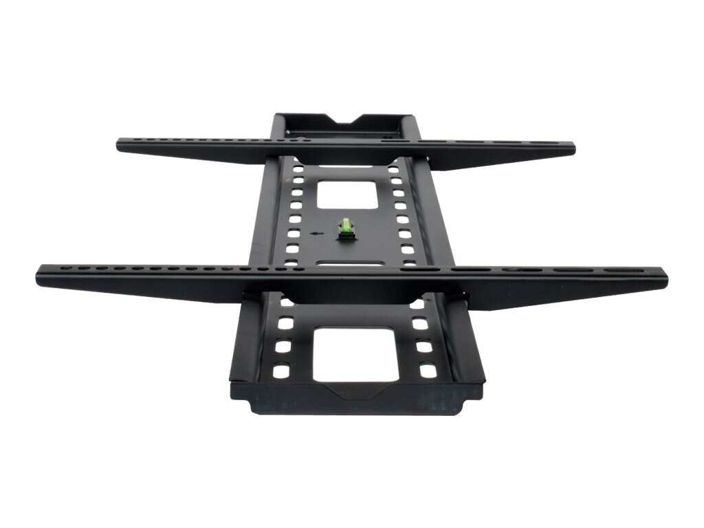 Tripp Lite Fixed Wall Mount for 45 to 85 Flat-Screen Displays, TVs, LCDs, Monitors, DWF4585X