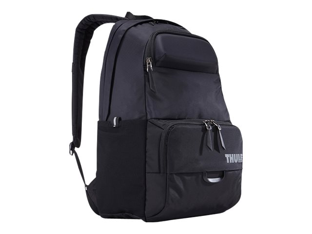 Case Logic Thule Departer 21L Daypack, Black, TDMB115BLACK, 22614265, Carrying Cases - Notebook