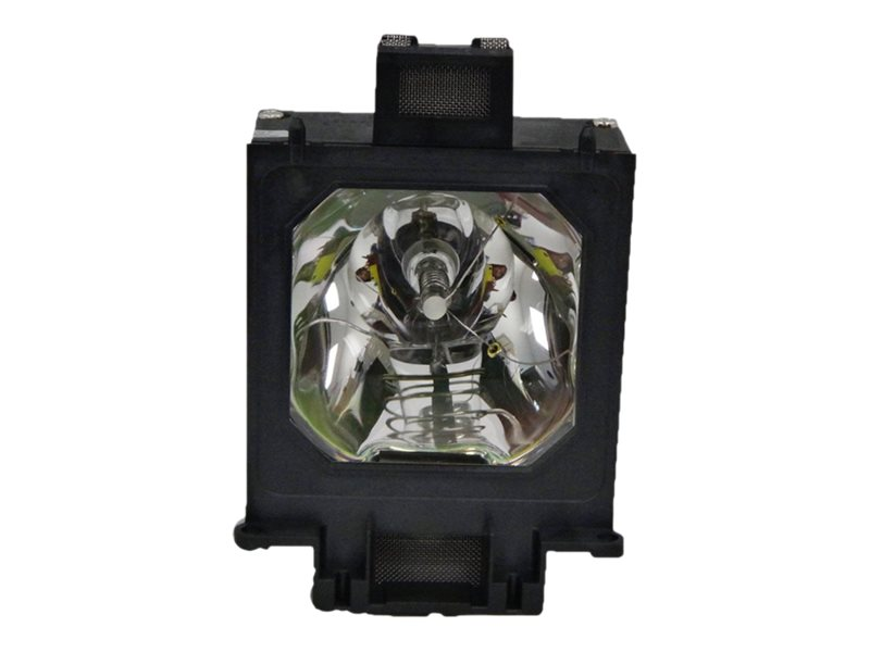 BTI Replacement Lamp for LC-WGC500, LC-WGC500A, LC-XGC500, POA-LMP125-OE