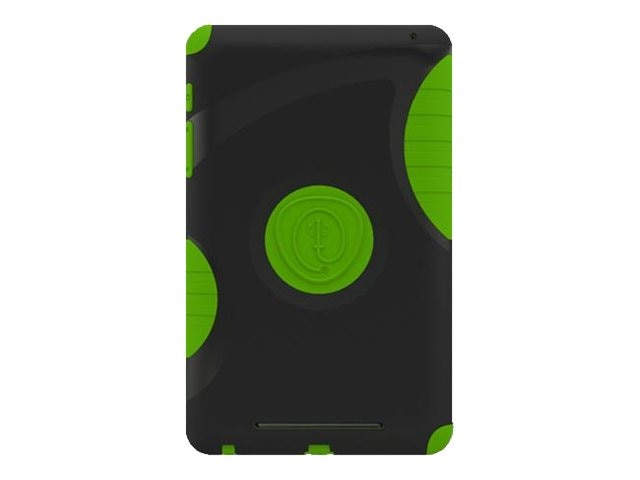 Trident Case Aegis for Nexus 7, Green, TSA Compliant, AG-GL-NXS7-TG