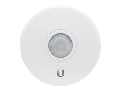 Ubiquiti MFI Ceiling Mount Motion Sensor, MFI-MSC
