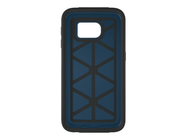 OtterBox Symmetry Series for Samsung Next Gen Galaxy S, City Blue
