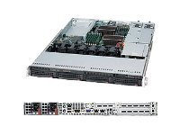 Supermicro SYS-6016T-URF Image 1