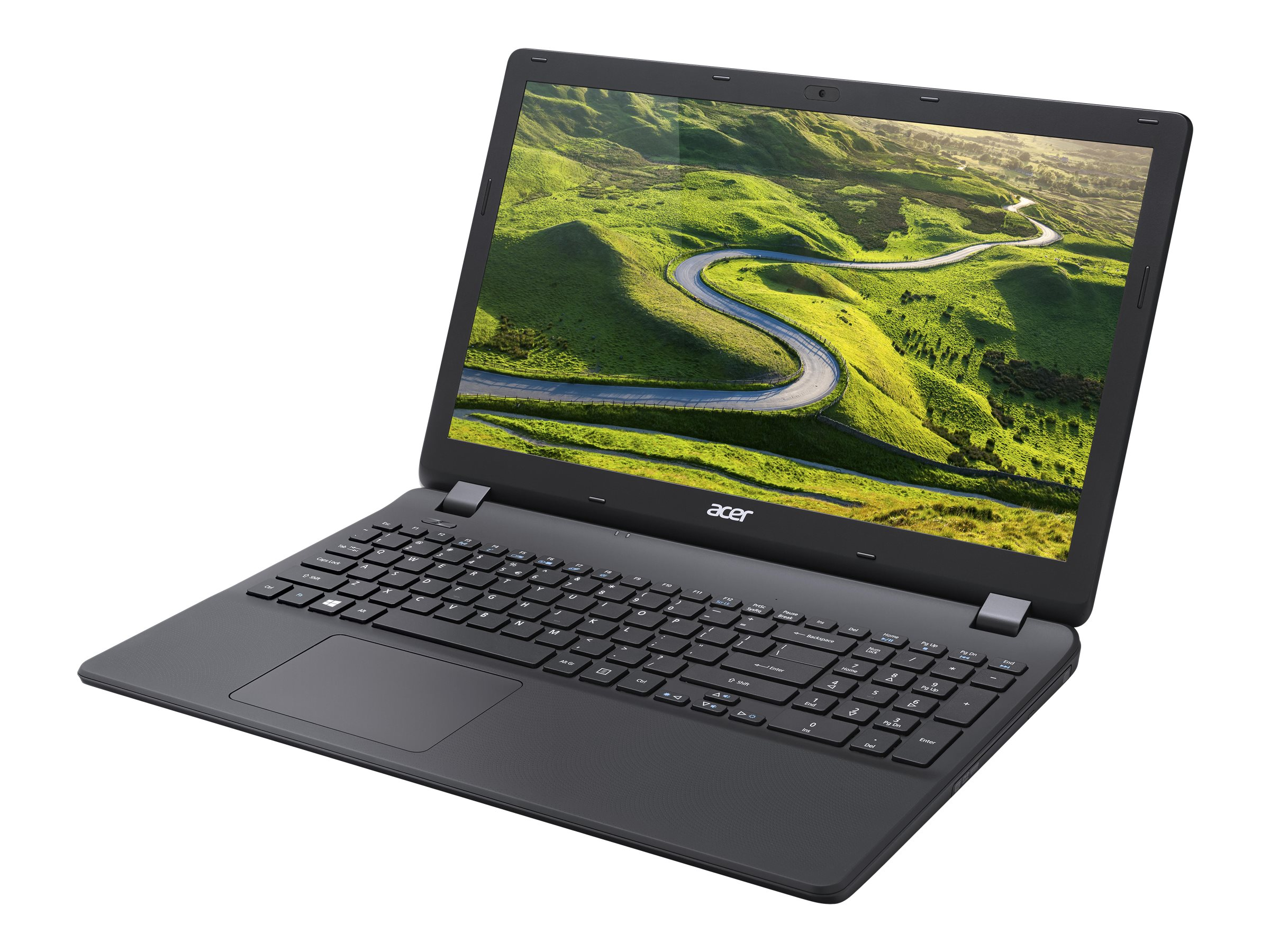 Acer NX.GCEAA.003 Image 1