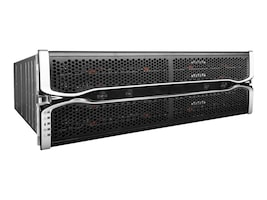 Quantum QD6000 Expansion Unit, Initial Order, BQD6K-FEXM-001A, 14950912, Network Attached Storage