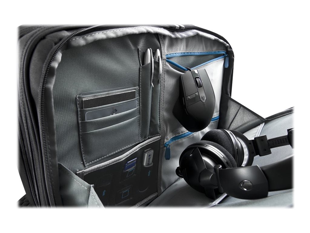Mobile Edge Alienware Vindicator 17 Briefcase
