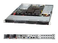 Supermicro SYS-6017R-N3RFT+ Image 1
