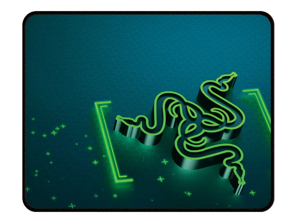 Razer Goliathus Control Gravity Soft Gaming Mouse Mat, Large, RZ02-01910700-R3M1