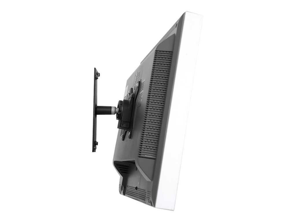 Atdec Wall Mount for Flat Panels 12-24 and up to 25lbs., SD-WD